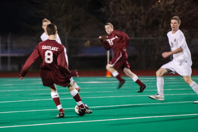120310-Eastlake Soccer vs Union-157