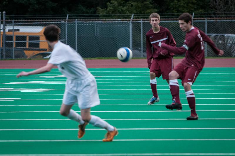 120310-Eastlake Soccer vs Union-52