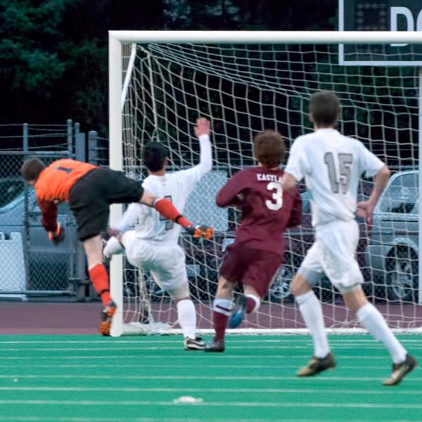 120310-Eastlake Soccer vs Union-125-Edit