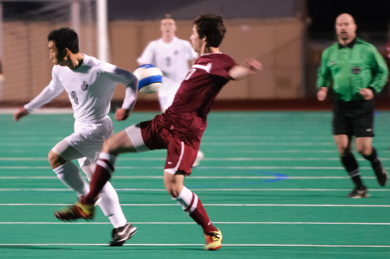 120310-Eastlake Soccer vs Union-195