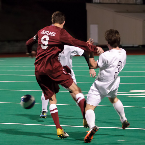 120310-Eastlake Soccer vs Union-214-Edit