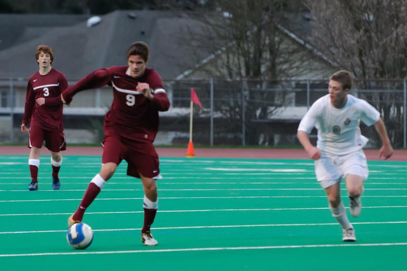 120310-Eastlake Soccer vs Union-114