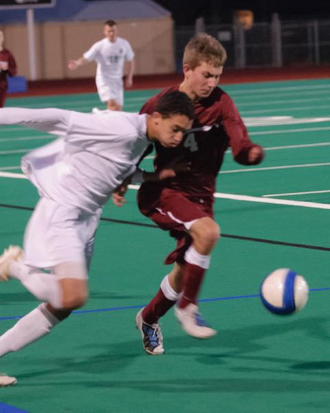 120310-Eastlake Soccer vs Union-169