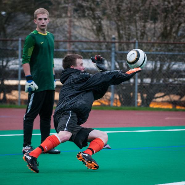 120310-Eastlake Soccer vs Union-26