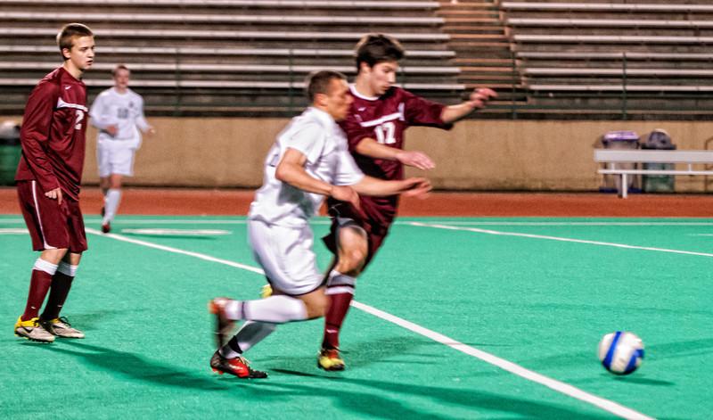 120310-Eastlake Soccer vs Union-235-Edit