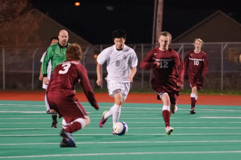 120310-Eastlake Soccer vs Union-187