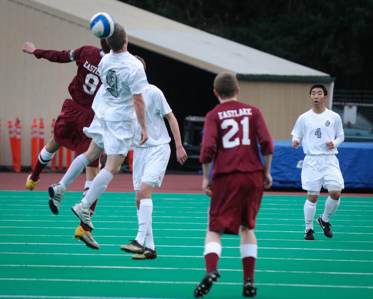 120310-Eastlake Soccer vs Union-63