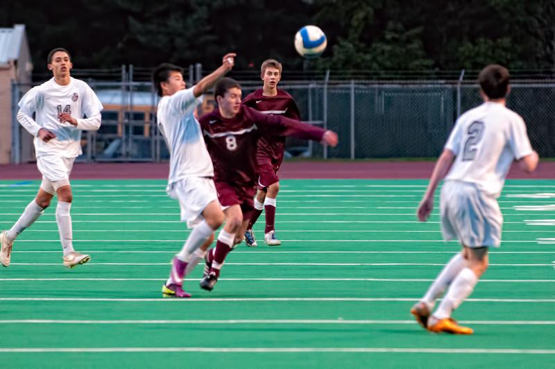 120310-Eastlake Soccer vs Union-131-Edit