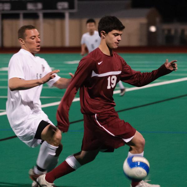 120310-Eastlake Soccer vs Union-212