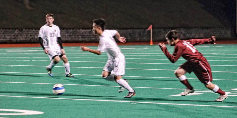 120310-Eastlake Soccer vs Union-202-Edit
