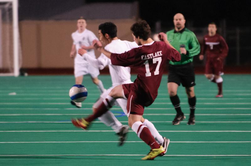 120310-Eastlake Soccer vs Union-194