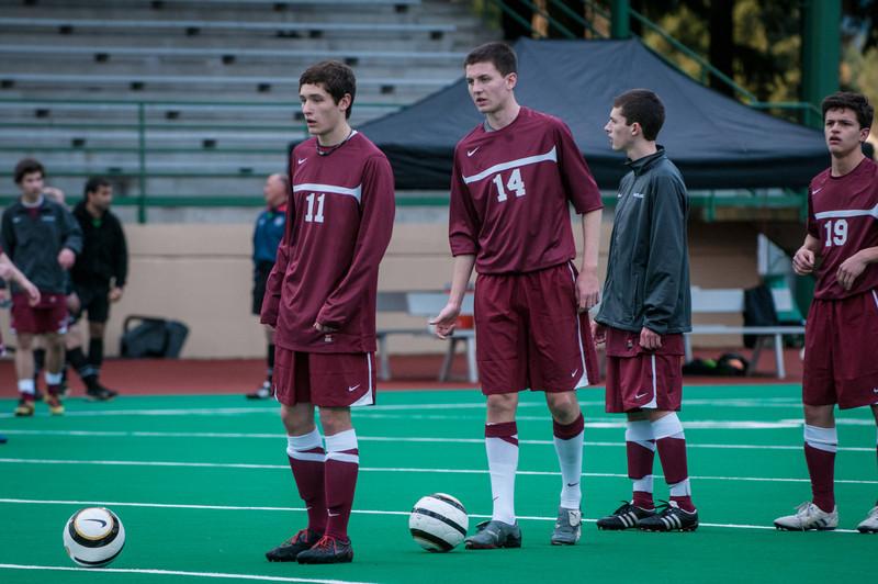 120310-Eastlake Soccer vs Union-27