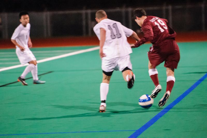 120310-Eastlake Soccer vs Union-239