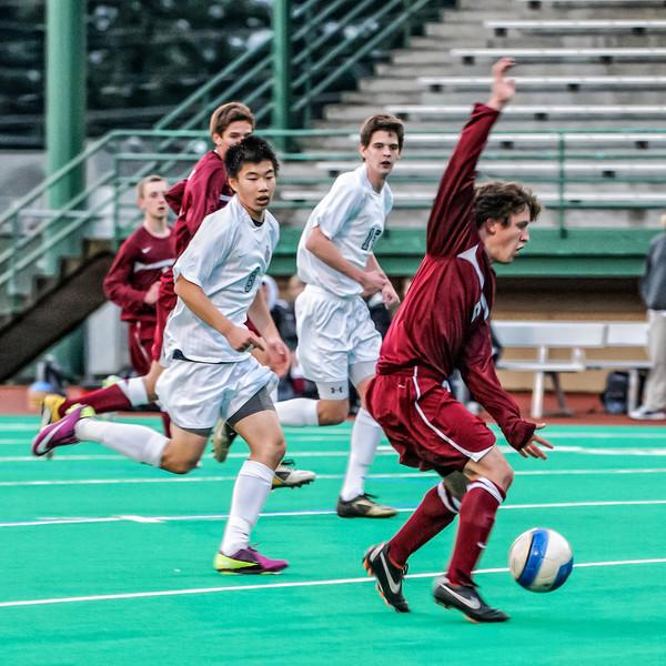 120310-Eastlake Soccer vs Union-93-Edit
