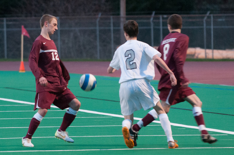 120310-Eastlake Soccer vs Union-132