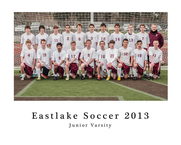 130318-Jv_Team_Eastlake_2013-8x10
