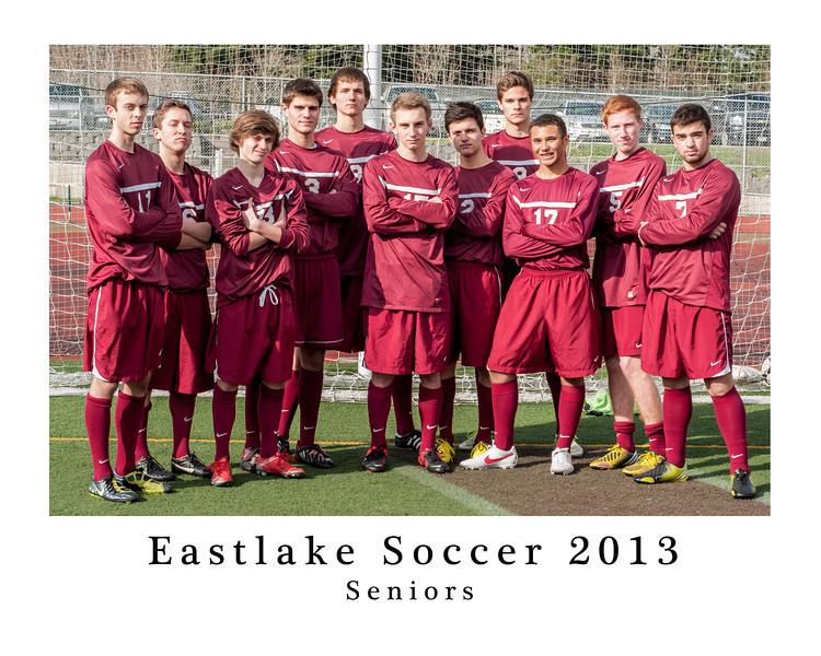 130318-Seniors_Eastlake_2013-8x10