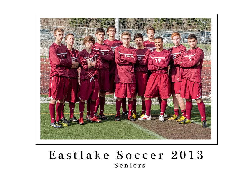 130318-Seniors_Eastlake_2013-5x7