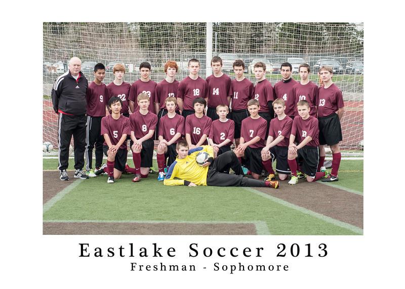 130318-Fresh-Soph_Team_Eastlake_2013-7_5x7