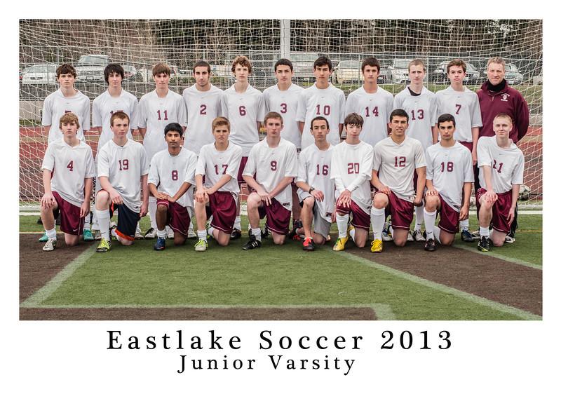 130318-Jv_Team_Eastlake_2013-5x7