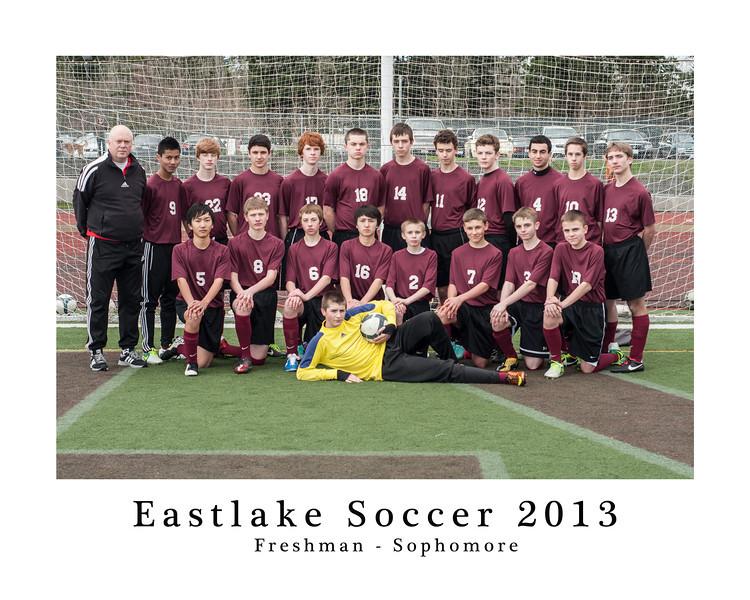 130318-Fresh-Soph_Team_Eastlake_2013-7-8x10