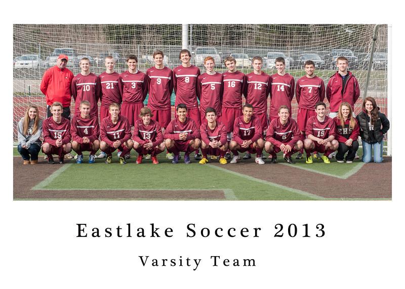 130318-Varsity_Team_Eastlake_2013-5x7-Edit