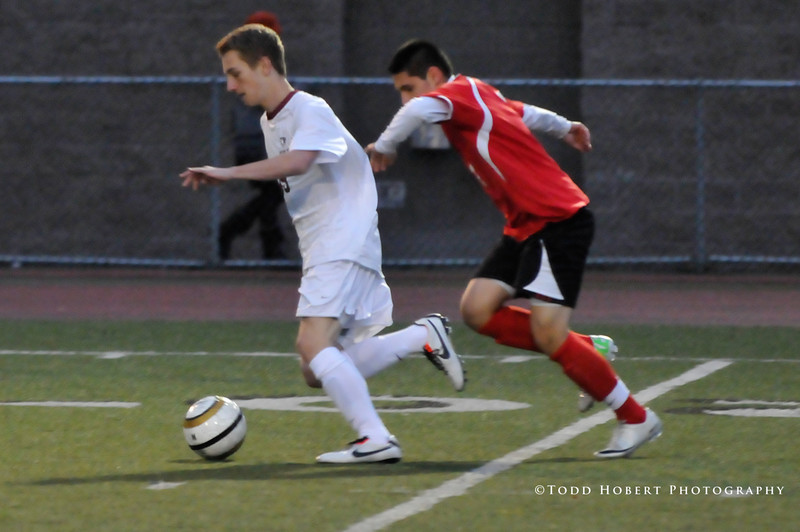 130410-Eastlake Vs Ballard-4