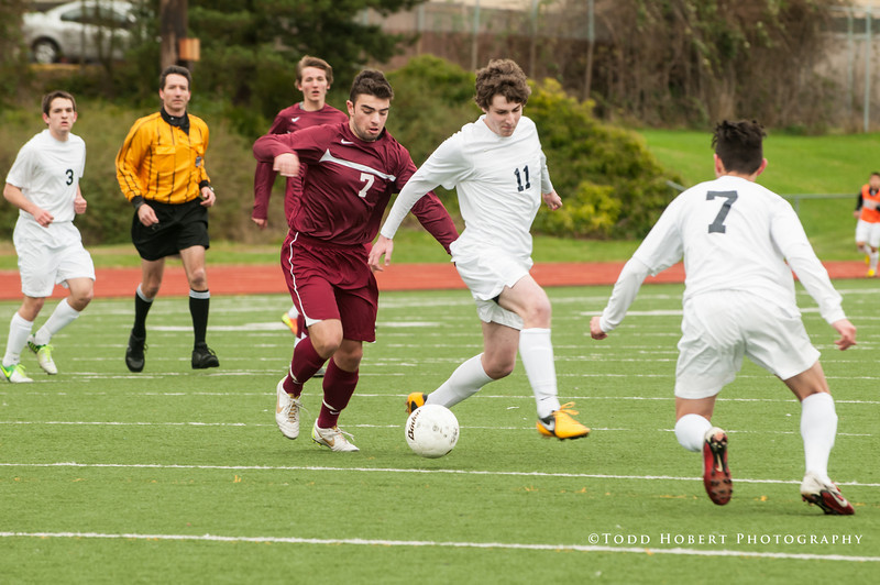130316-Eastlake Vs  Meadowdale-8