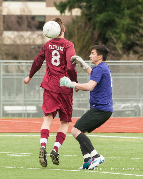 130316-Eastlake Vs  Meadowdale-34