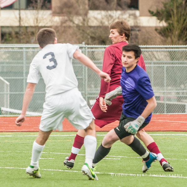 130316-Eastlake Vs  Meadowdale-35