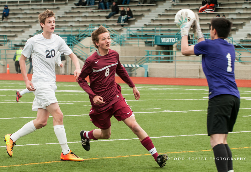 130316-Eastlake Vs  Meadowdale-20