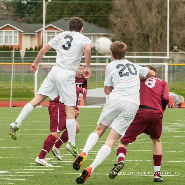 130316-Eastlake Vs  Meadowdale-6
