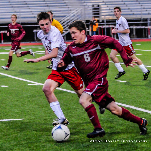 130402-Eastlake Vs Newport-262