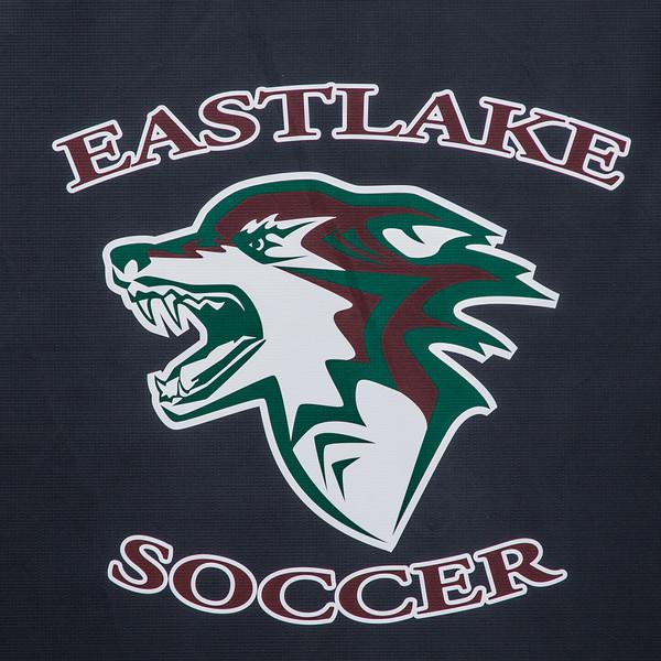 Eastlake JV Vs Issaquah 2014-2