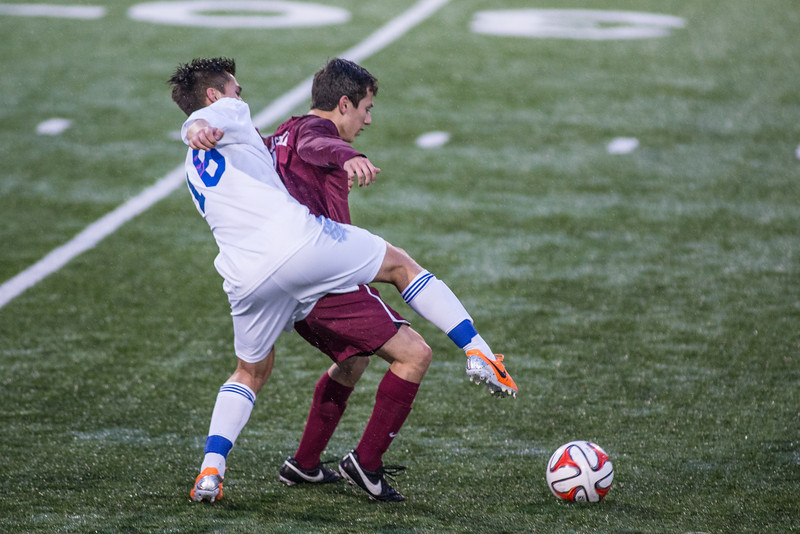 Eastlake Vs Bothell-1201