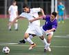 140401-Soccer Eastlake Vs Garfield-12