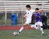 140401-Soccer Eastlake Vs Garfield-6