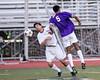 140401-Soccer Eastlake Vs Garfield-13