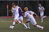 140401-Soccer Eastlake Vs Garfield-16
