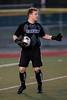 140401-Soccer Eastlake Vs Garfield-15