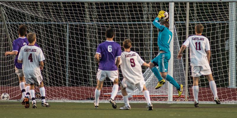 140401-Soccer Eastlake Vs Garfield-19