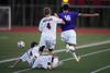 140401-Soccer Eastlake Vs Garfield-7