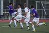 140401-Soccer Eastlake Vs Garfield-3