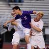 140401-Soccer Eastlake Vs Garfield-20