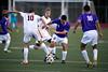 140401-Soccer Eastlake Vs Garfield-11