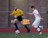 140401-Soccer Eastlake Vs Garfield-14