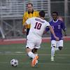 140401-Soccer Eastlake Vs Garfield-4