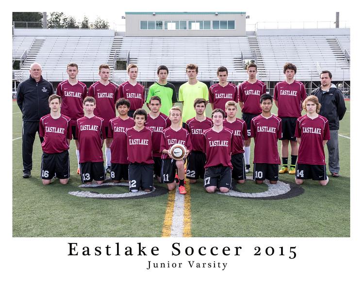 140402-JV_Team_Eastlake_2015-8x10