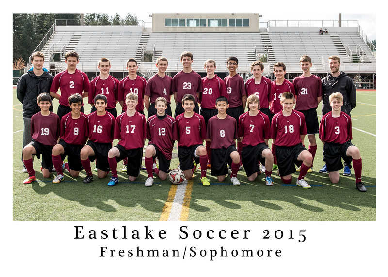 140402-Fresh Soph_Team_Eastlake_2015-5x7