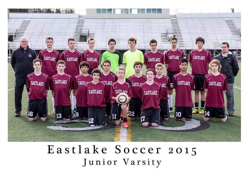 140402-Junior Varsity_Team_Eastlake_2015-5x7